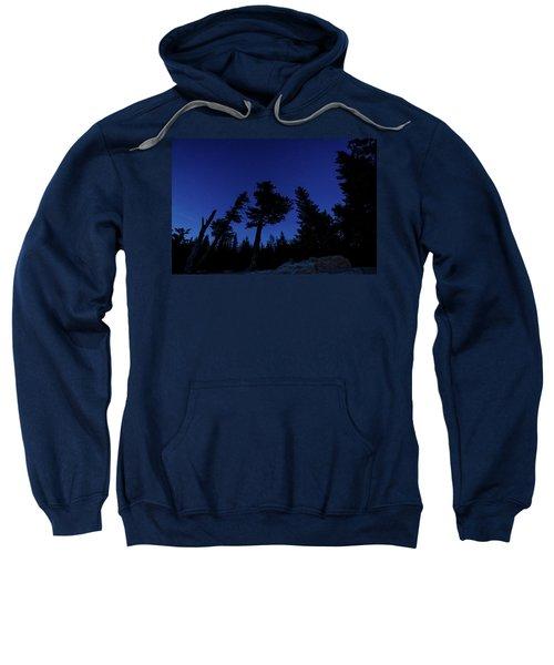 Night Giants Sweatshirt
