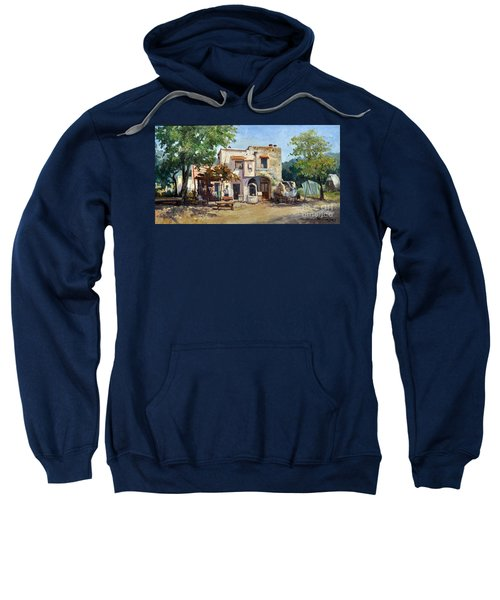 Old Farm Sweatshirt