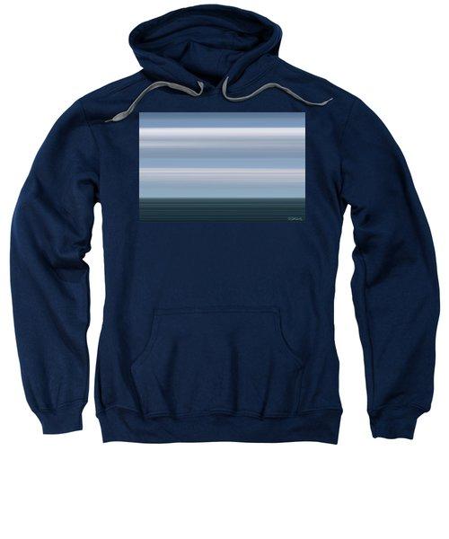 On Sea Sweatshirt