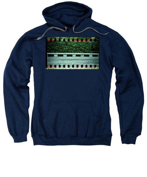 Playground #162 Sweatshirt
