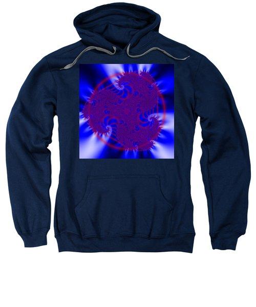 Pollfengra Sweatshirt
