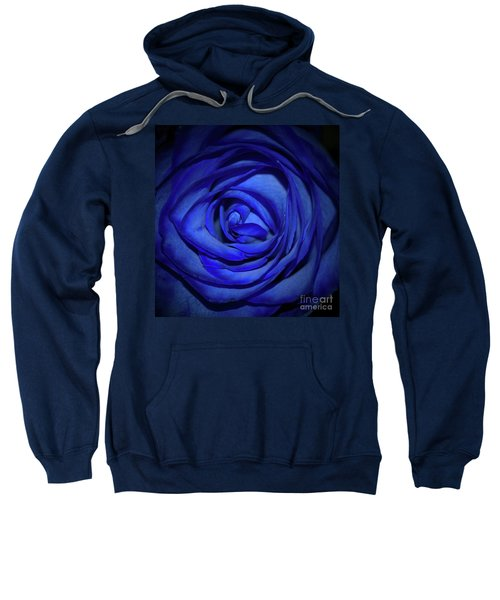 Rara Complessita Sweatshirt