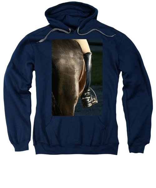 Ready Sweatshirt