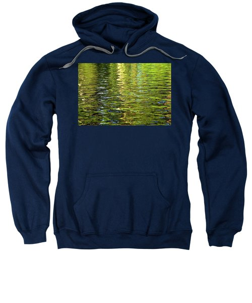 Reams Of Light Sweatshirt