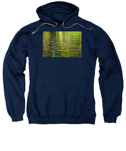 Reams Of Light Sweatshirt