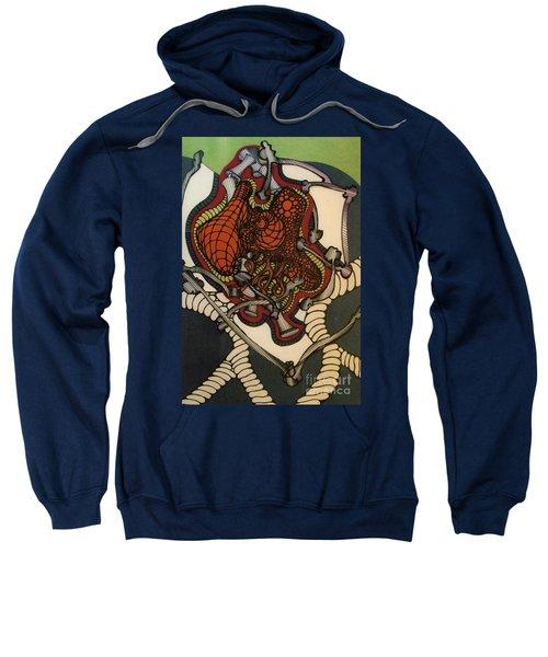 Rfb0109 Sweatshirt
