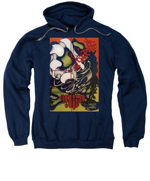 Rfb0112 Sweatshirt