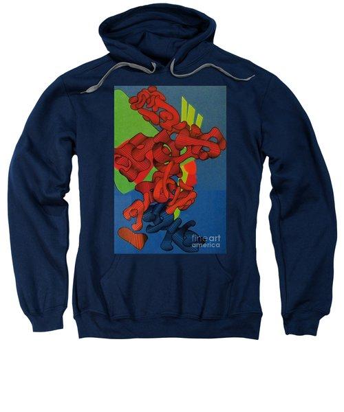 Rfb0116 Sweatshirt