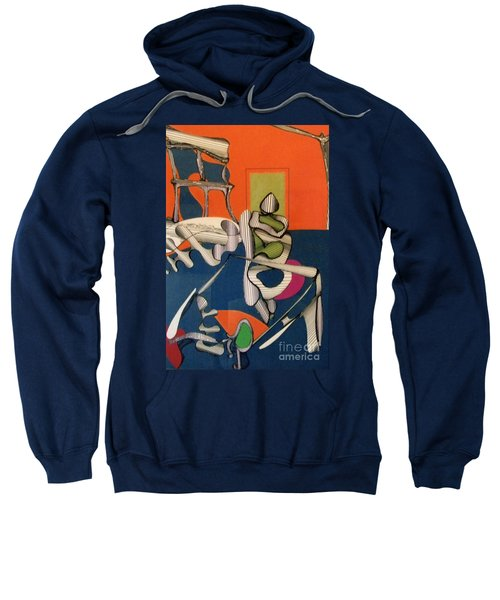 Rfb0122 Sweatshirt