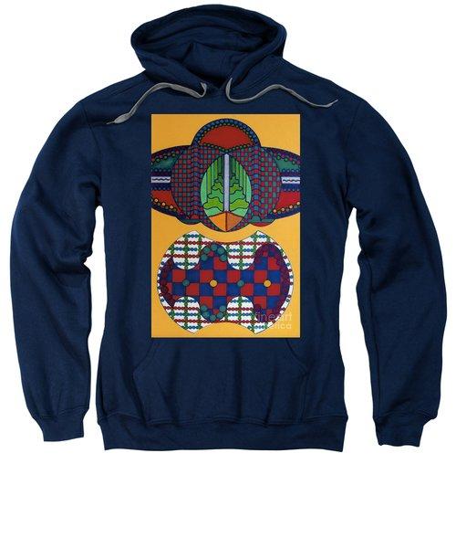 Rfb0401 Sweatshirt