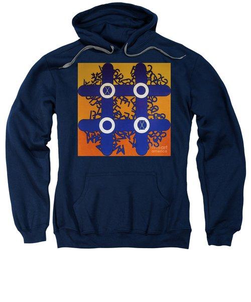 Rfb0800 Sweatshirt