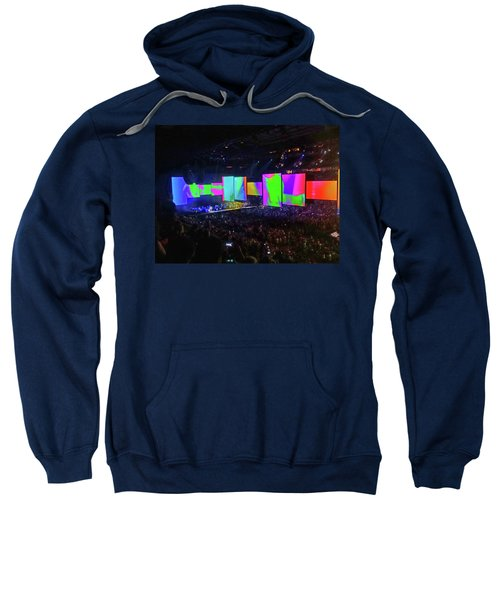 Roger Waters Tour 2017 - Another Brick In The Wall II  Sweatshirt
