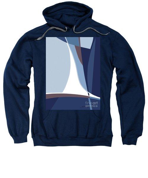 Sail Sweatshirt