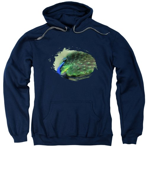 Samuel Adams Sweatshirt by Anita Faye