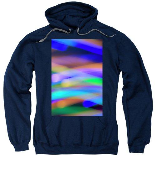 Sea School Sweatshirt