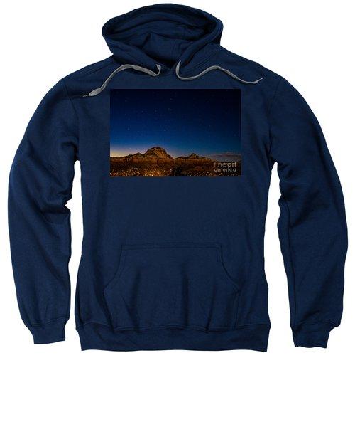 Southwest Sweatshirt