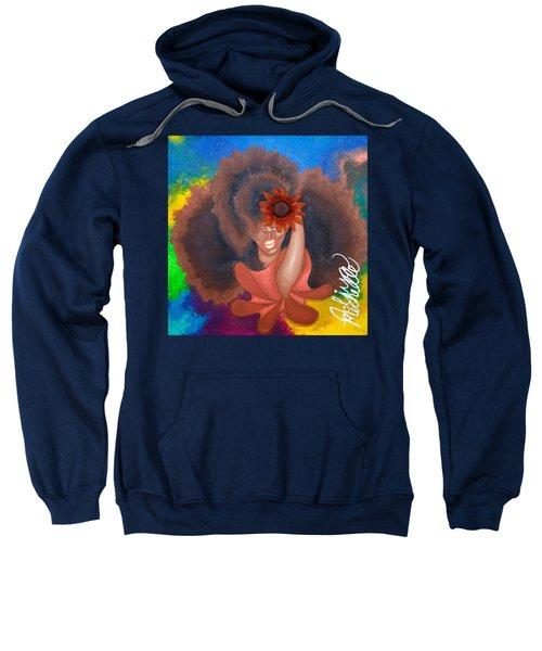 See No Evil Sweatshirt