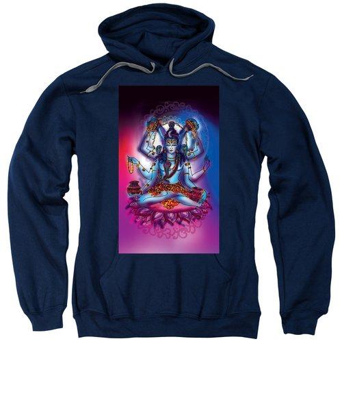 Shiva Abhishek  Sweatshirt