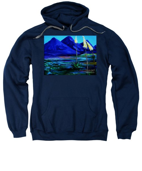 Sonora Sweatshirt