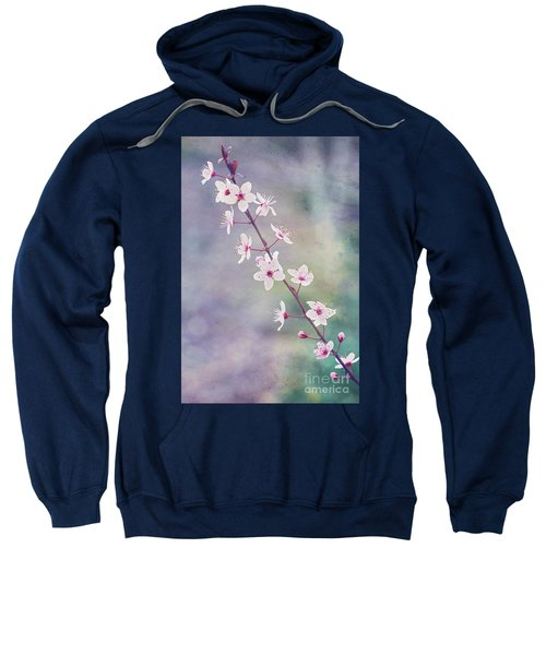 Spring Splendor Sweatshirt