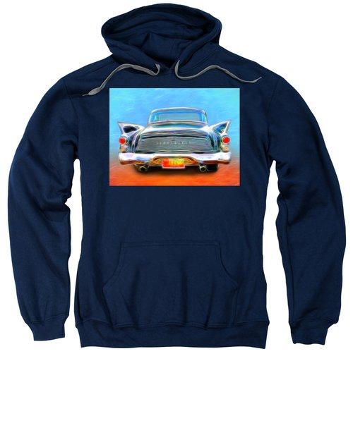 Stude' Sweatshirt