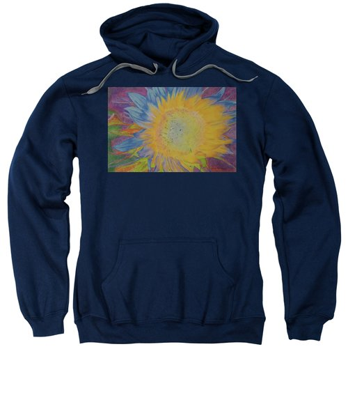 Sunglow Sweatshirt