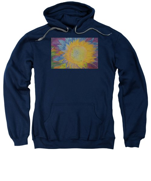 Sunglow Sweatshirt