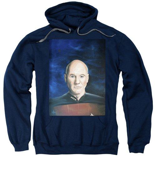 The Co Sweatshirt