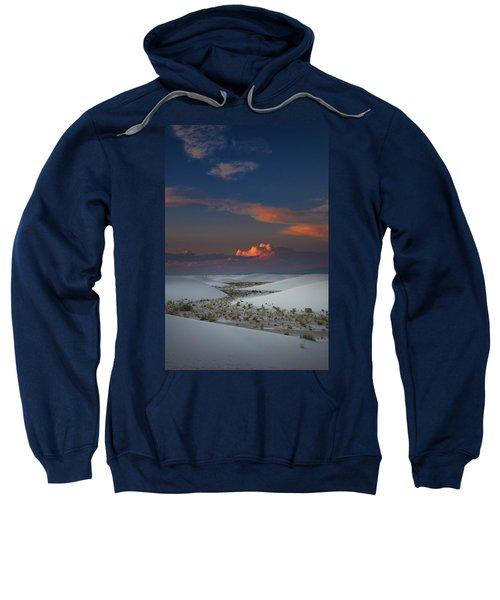 The Sea Of Sands Sweatshirt
