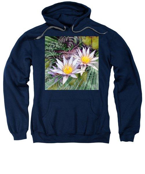 Tranquilessence Sweatshirt