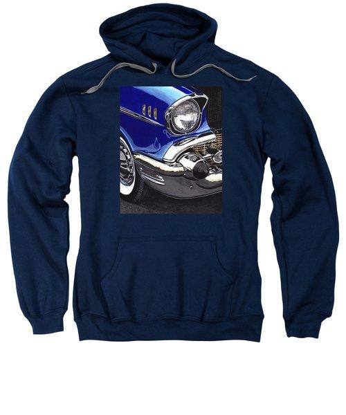 True Blue '57 Sweatshirt