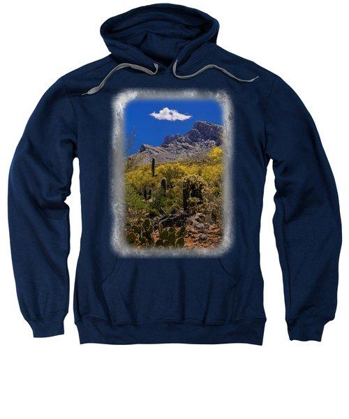 Valley View No.2 Sweatshirt