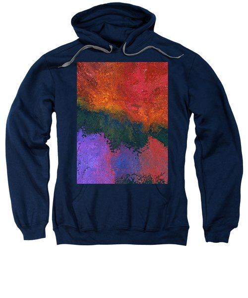 Verge 2 Sweatshirt