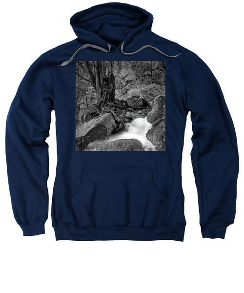 Waterside Sweatshirt