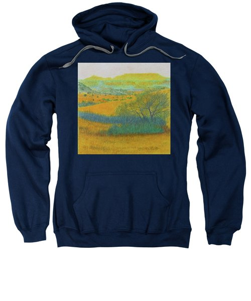 West Dakota Reverie Sweatshirt