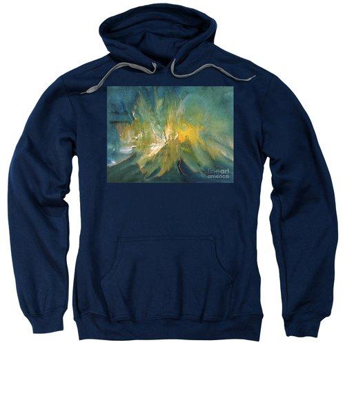 Mystic Music Sweatshirt