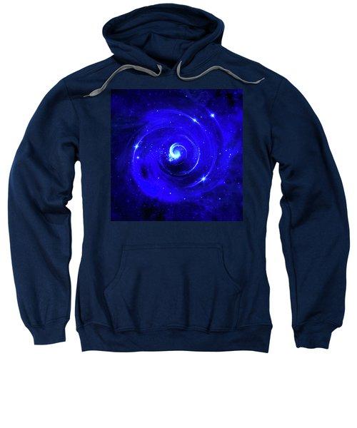 Beginner's Journey Sweatshirt