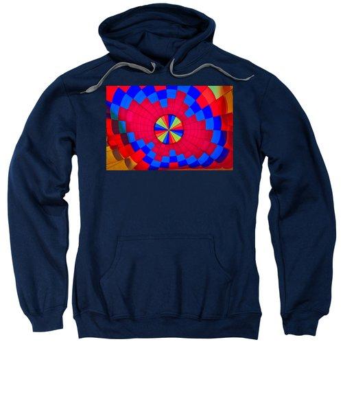 Centerpoint Sweatshirt