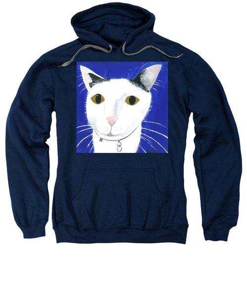 Marley Sweatshirt