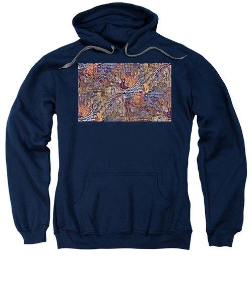 Matter Mixer Sweatshirt