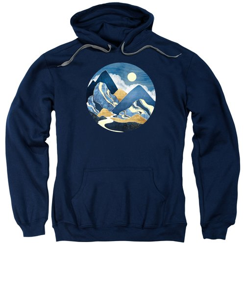 Moon River Sweatshirt