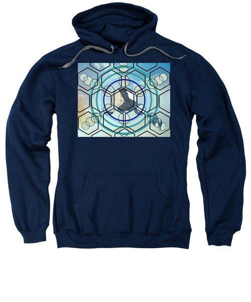 Oneness Sweatshirt
