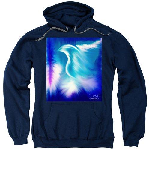 Paraclete Sweatshirt