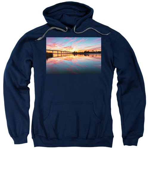 Relaxation Sweatshirt