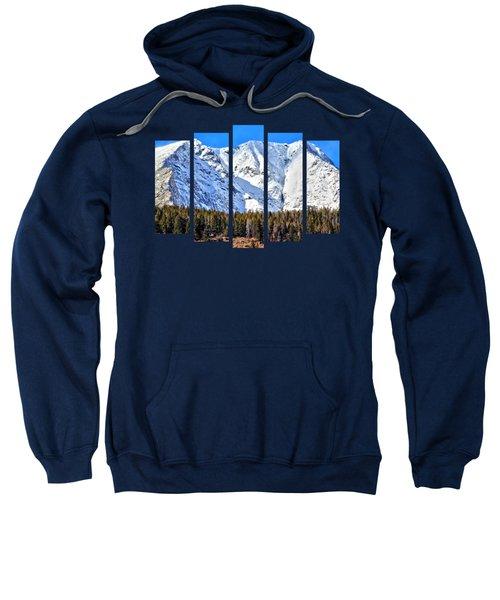 Set 24 Sweatshirt