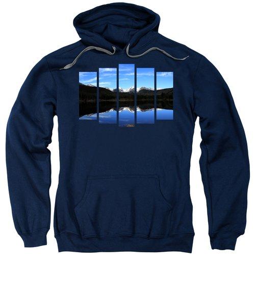 Set 79 Sweatshirt