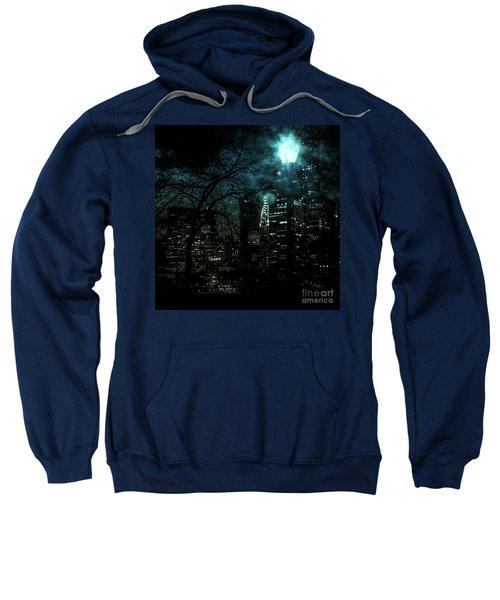 Urban Grunge Collection Set - 03 Sweatshirt