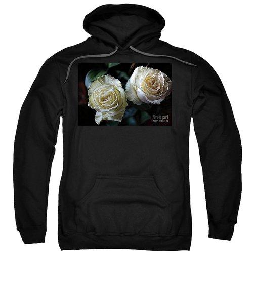 A Perfect Pair Sweatshirt