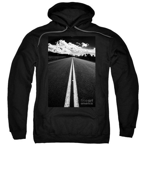 Middle Road Sweatshirt