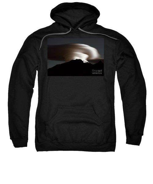 Perito Moreno Sweatshirt